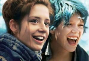 La-vita-di-Adele-due-clip-in-italiano-del-film-Palma-doro-a-Cannes-2013